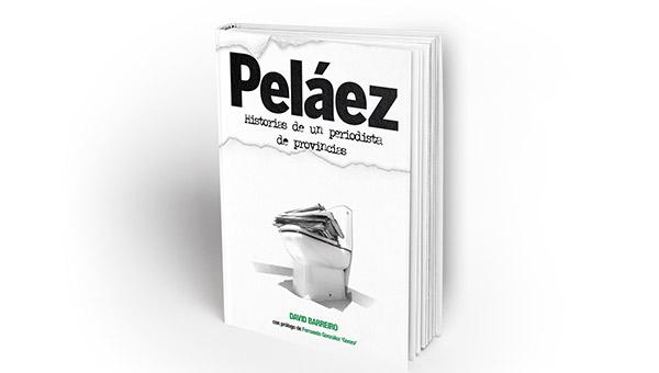 Libro #Pelaezleaks