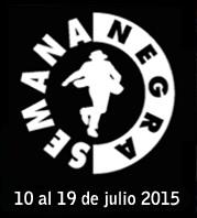 28ª Semana Negra de Gijón