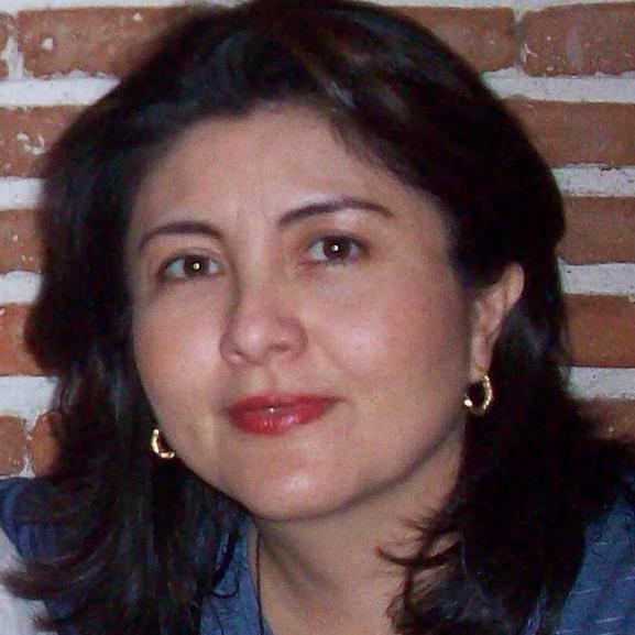 Dora Elena López Toro. Entrevista 360 Grados libros