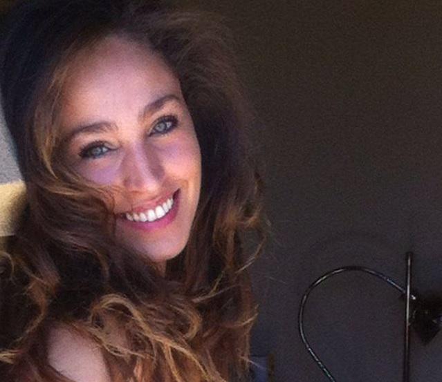 Louisa Ouass. Entrevista 360 Grados Libros