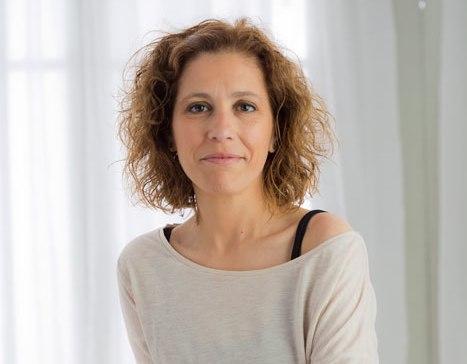 Marta Martínez Arroyo, mención especial en el I Concurso de Microrrelatos periodísticos 360 Grados Libros