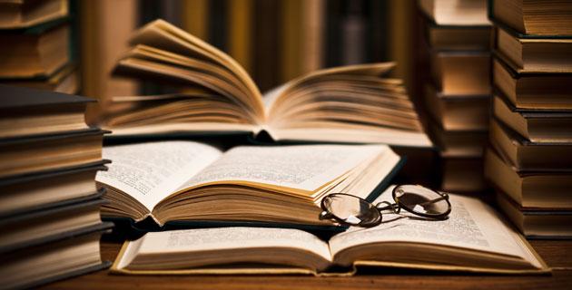 Los libros e Instagram, cuando una imagen equivale a mil palabras. Foto: Kissfm.es