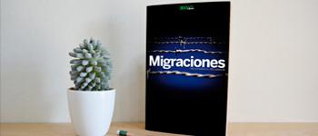 lanzamiento-migraciones