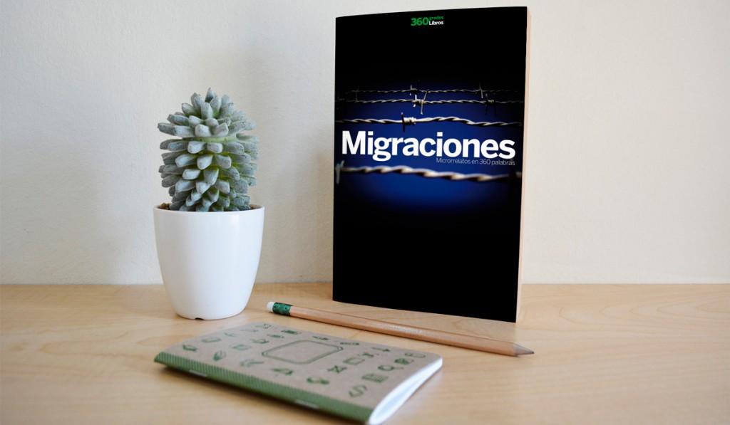 slide-migraciones